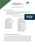 Clase día 30-03-2020.pdf