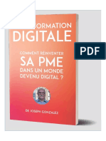 371259363-Transformation-Digitale-de-la-PME-pdf.pdf