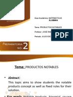 AQUINOALFARO_PRODUCTOS_NOTABLES_REPOSITORIO.pptx