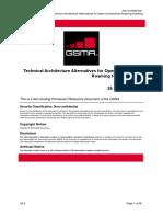 IR.80-v2.0.pdf
