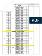 AMCAT-2_Seating Plan_2022 pass outs 22.02.2020.xlsx