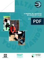 handwashing_manuel_initiative_lavage_mains_fr.pdf