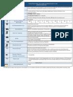 Corona Kavach_One Pager_version 1.0_July_2020 (2).pdf