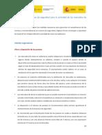 Protocolo_y_Guia_de_buenas_prácticas_venta_ambulante.pdf