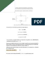 DESARROLLO CIRCUITOS ELECTRICOS SEPT-20-20