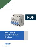 NDB2-Series-MCB-Datasheet (1).pdf