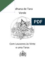 Sadhana-de-Tara-Verde-com-Louvores.pdf