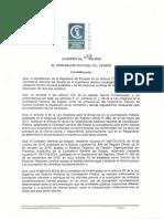 Acuerdo 068 Editable