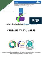 4. CEREALES Y LEGUMBRES.pdf