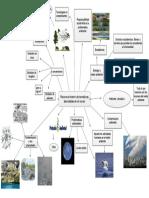 mapa mental PDF.pdf