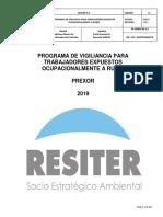 PREXOR 2019.pdf