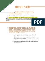 Guía 9 Estadistica.docx