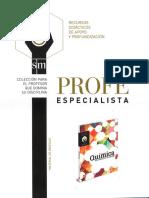 profe especialista.pdf
