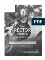 plan rector nacional    manual de probandos.pdf