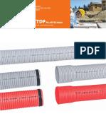 Novaducto-TDP-2019.pdf