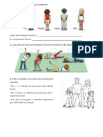 lateralidade (1).docx