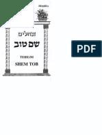 Salmos Tehilim Shem Tob.pdf
