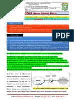 S28-DireccionIP-Parte-2.pdf