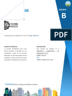 resumen2_19510055.pdf