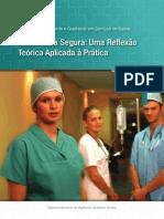 Assistência Segura.pdf