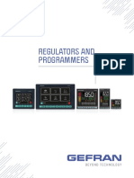 81130I_Gefran-Controllers_and_programmers_EN_08_20