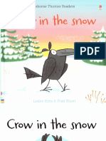 Crow in the snow.pdf