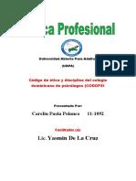 386192621-Tarea-7-de-Etica-Profesional.docx