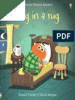 Bug in a rug.pdf