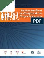 SINCO -2019.pdf