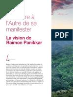 Permettre à l Autre de se manifester Raimon Panikkar.pdf