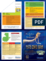 Suero Antiofidico II.pdf