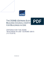 DGNB-Criteria-buildings-in-use-GIB-version2015