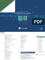 anuario_cooperativismo_2019.pdf