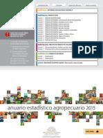 DIEA-Anuario2015-01web min agricultura.pdf