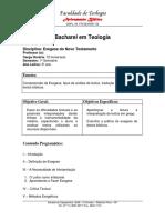 234667657-29-Exegese-Do-Novo-Testamento.pdf