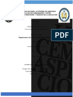Leonel_Puerto tarea de legislacion