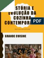 Apostila_Historia_e_Evolucao_da_Cozihhhha_Contemporanea