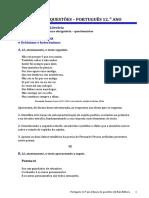 re_port12_bancodequestoes_enl_20190430