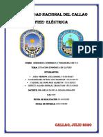 Situación económica del Perú (2) (1).pdf