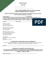 BOLETIM NOITE 19.01.2020.docx