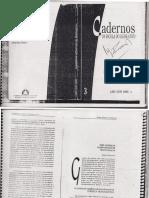 76542034-Tres-modelos-normativos-de-democracia-Habermas.pdf