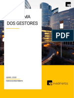Panorama-dos-Gestores_XP_Abril-2020.pdf
