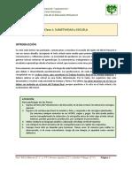 Clase 1 Sep II 2020 Vff Documento1