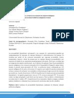Dialnet-PersonalidadDependienteYCreenciasIrracionalesEnMuj-7092897
