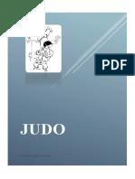 UD JUDO APUNTES 2