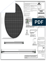 Plano Cimentacion.pdf