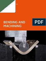 3002-Raex-bending-and-machining-2020