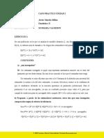 caso practico  2.docx
