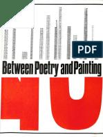 1965_Reichardt_BetweenPoetryAndPainting_text.pdf