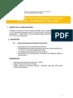 Trujillo Practicante 05-2020 - BASES